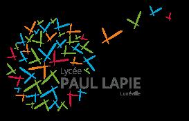 Lycée Paul Lapie