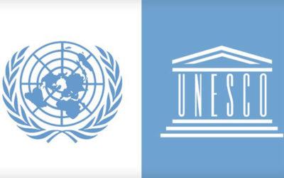 Séminaire Unesco