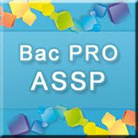 Ouverture d'une section ASSP option «domicile»